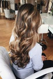 Hairstyle For Long Hair 27 Stunning Gorgeous Layered Haircuts For Long Hair Southern Living