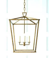 hanging lantern pendant light lovely indoor hanging lantern light fixture and pendant light lantern elegant gold hanging lantern pendant light