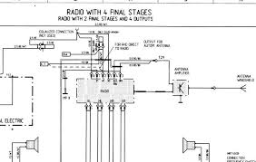 dodge ram audio wiring diagram dodge wiring diagrams online 2006 dodge ram 3500 stereo wiring diagram
