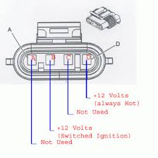 toyota denso alternator wiring diagram wiring diagram denso alternator wiring solidfonts