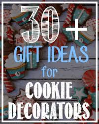 The Cookie Companion Color Charts 30 Best Gift Ideas For Cookie Decorators