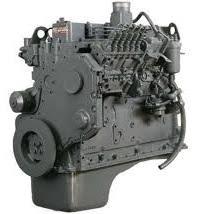 cummins 4bt 3 9 6bt 5 9 b series engine parts cummins b series engine
