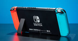 Cyber Monday gaming deals: Nintendo Switch, PS4, Xbox One ...