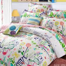 100 cotton childrens bedding bedding dropship picture more detailed abou on fast cotton kids bape