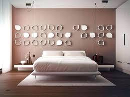 romantic bedroom wall art romantic paintings for bedroom romantic wall art for bedroom inspirational valuable idea
