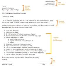 sample of aos cover letters cover letter k1 visa korest jovenesambientecas co