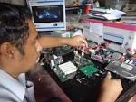 Trabajo - Tecnico mantenimiento computadoras en Lima - Ofertas