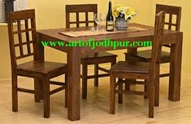 round pine table and chairs second hand chair design ideas