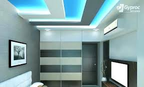 false ceiling designs living room ceiling design living room living room false ceiling design living room