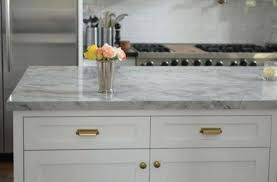 marble granite quartz ltd white that looks like jam incredible look home interior