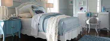 Legacy Classic Bedroom Furniture Legacy Classic Kids Furniture Discount Store And Showroom In