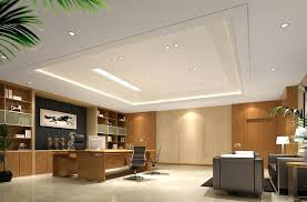 office design tool. Office Design Tool Services Cubicle