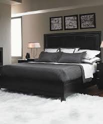 Top 5 Recommended Cheap Bedroom Furniture Sets Under 200 ...
