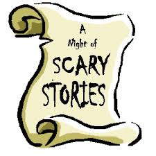 enjoy utah halloween stories nothing beats curling up a cup of hot chocolate and listening to a fun and or spooky halloween story your family