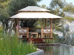 Garden & Landscape:Gazebo Design With Pool In Backyard Gazebo Design With  Pool In Backyard