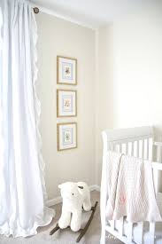Light Colors To Paint Bedroom The Best Cream Paint Colors White Paint Colors
