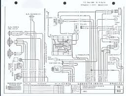 1981 corvette wiring diagram pdf wirdig corvette headlight vacuum diagram on c3 corvette ac wiring diagram