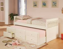 day beds for girls. Wonderful Beds On Day Beds For Girls R