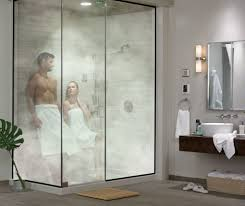 spa bathroom showers: steamist bathroom with home spa home steam spa bath steam steam control steam shower steambath