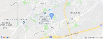 Delaware Blue Hens Tickets Bob Carpenter Center At