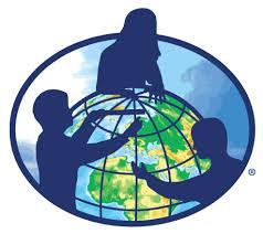 GLOBE Logos - GLOBE.gov
