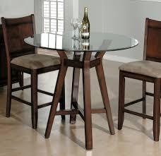 Glass Kitchen Table Sets Kitchen Table Sets Small Round Kitchen Table Set Small Kitchen