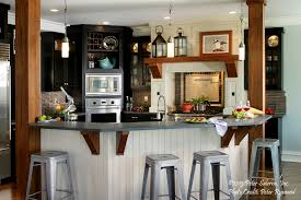 Summer Kitchen Design Tips For Beautiful Summer Kitchens Design Your Lifestyle
