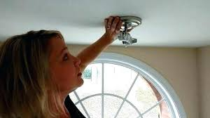 replace ceiling fan with light fixture replace ceiling fan with light fixture replacing ceiling light replacing