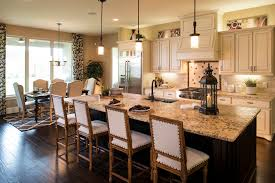 toll brothers quick delivery homes available in sienna plantation houston chronicle