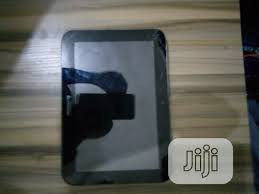 Lenovo IdeaTab A2107 4 GB Silver in ...