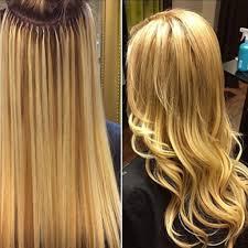 Dream Catchers Hair Extensions Colors Hair Extensions Elmhurst IL Judith B Salon Academy 62