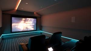 led lighting for home. LED Lighting For Home Cinema Led
