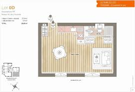 pier foundation house plans get post and beam house floor plans luxury pole barn homes