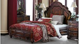 Queen Beds And On Pinterest. good interior design ideas. house magazine.  home interior bedroom ...