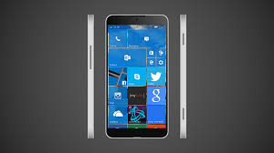 microsoft phone 2015. microsoft lumia concept new september 2015 2 phone