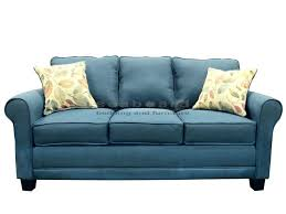 serta sofa beutiful fbric ccent serta convertible sofa reviews
