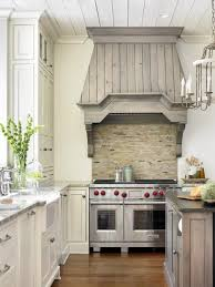 exterior kitchen exhaust vent cover. heard around the office: kitchen paneling exterior exhaust vent cover h