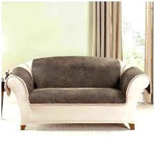 loose covers for leather sofas couch covers for leather sofas leather sofa covers new design leather