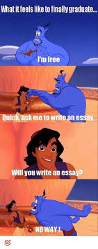✅ best memes about writing an essay writing an essay memes memes and 🤖 what it feels like to finally graduate i m quick ask to write an essay will you write an essay no way 💯