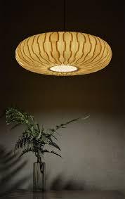 eco friendly lighting fixtures. Best Selling Item,Umbrella Pendant Light,real Maple Veneer,Eco-friendly, Design Lamp,dining Room Light, Ceiling Light,Lighting,pendant Lamp Eco Friendly Lighting Fixtures M