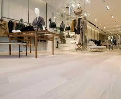 floor eramosa white flooring porcelain tile in x floor washed oak hardwood beste awesome inspiration