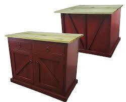 rustic kitchen island table. Rustic Kitchen Island Table