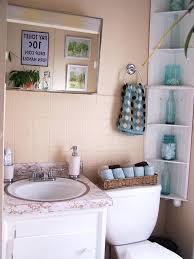 brown and blue bathroom accessories.  Blue Brown And Blue Bathroom Decor Decorating Ideas  Interior Design   With Brown And Blue Bathroom Accessories I