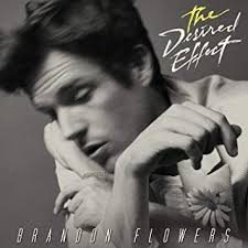 <b>Brandon Flowers - The</b> Desired Effect - Amazon.com Music