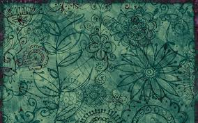 Pattern Desktop Wallpaper Cool Ideas