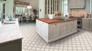 lvt flooring how to choose homebuilding
