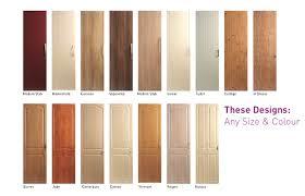 cool bedroom door designs. 4 Door Wardrobe Designs For Bedroom Photo - 1 Cool