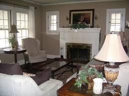 Popular Living Room Furniture Living Room Furniture Layout Fireplace Living Room Layout Living