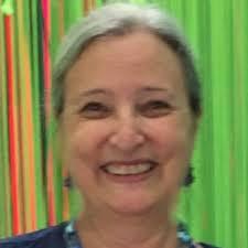 Susan BRAUNHUT   Professor (Full)   PhD   University of Massachusetts  Lowell, MA   UML   Department of Biological Sciences