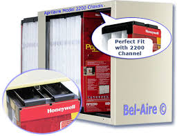 space gard 2200 filter.  Space Aprilaire Model2200 Chassis With A Honeywell Filter 201 For Space Gard 2200 Filter